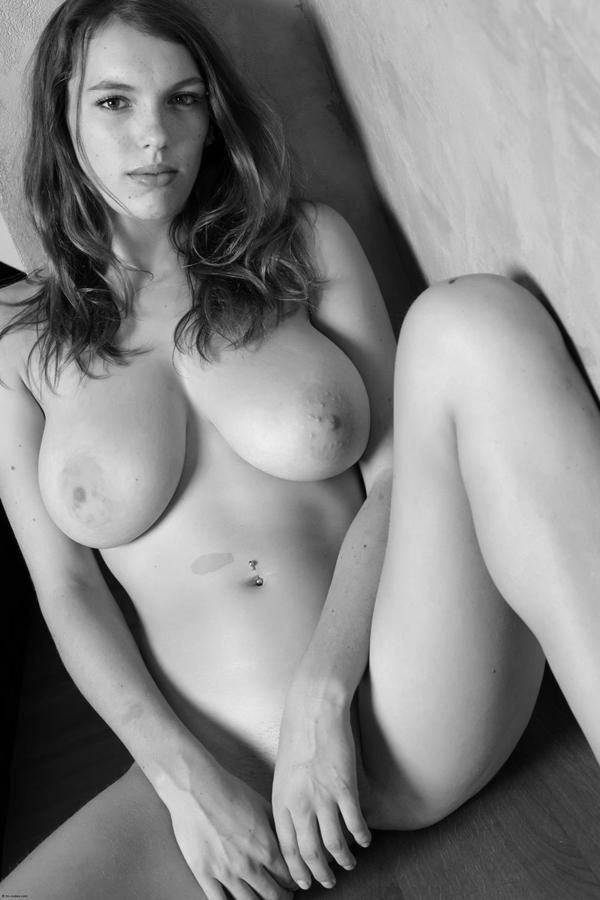 Rate naked boobs women pics