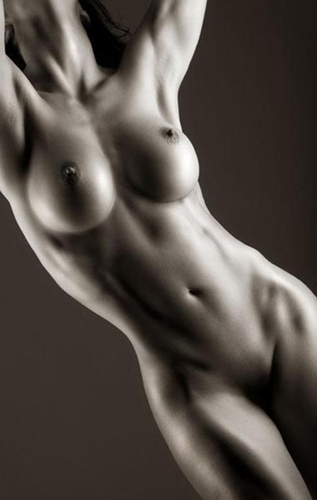 Body naked womens, nude beaches sex positions